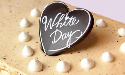 whitedaytarta