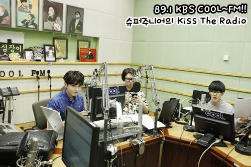 140407_officialkbs3