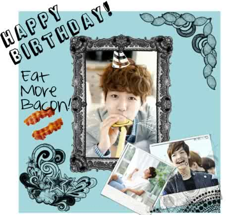 happy_birthday_baekhyun__by_peach_milk_tea-d64d4d1